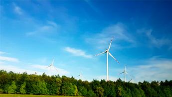 联动天翼新能源有限公司年组装2GWh锂离子电池组项目竣工环境保护阶段验收意见
